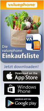 EKL_Skiwelt_Banner