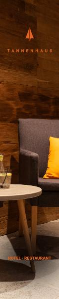Das Hotel und Restaurant Tannenhaus befindet sich mitten im Skigebiet der Skiwelt Schöneck, direkt an der Kammloipe. Erleben Sie exklusives Ambiente in den modernen Zimmern und Suiten. Lassen Sie sich kulinarisch verwöhnen durch unsere regionale Küche.