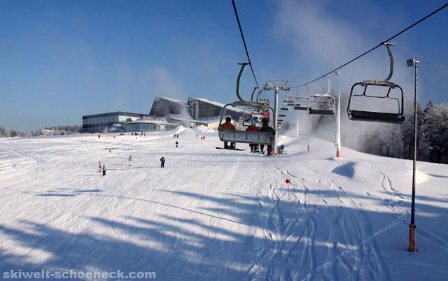 http://www.skiwelt-schoeneck.de//templates/skiwelt/images/Galeria/01.jpg