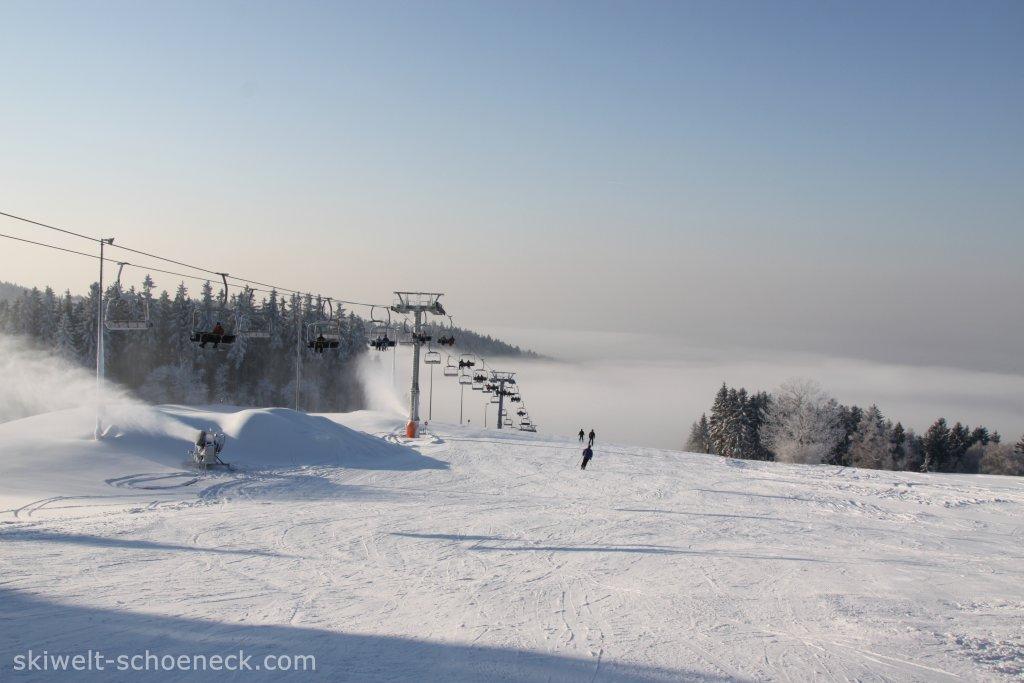 http://www.skiwelt-schoeneck.de//templates/skiwelt/images/Galeria/File003.JPG