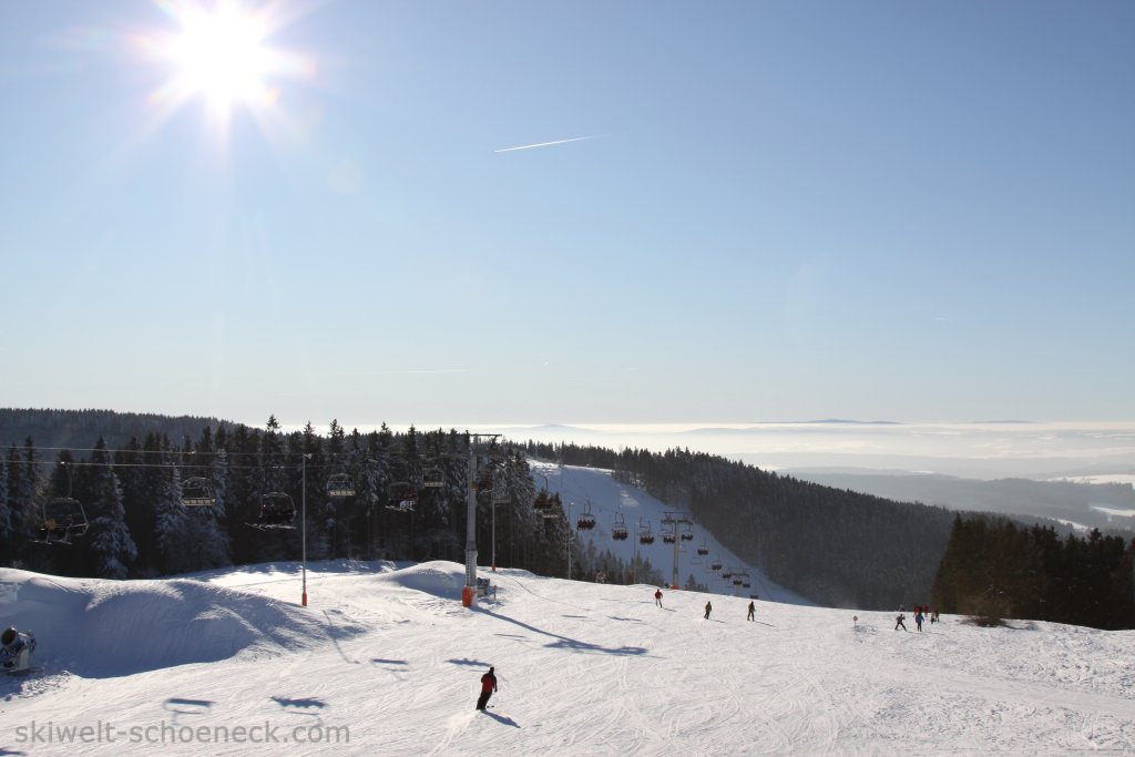 http://www.skiwelt-schoeneck.de//templates/skiwelt/images/Galeria/File102.JPG