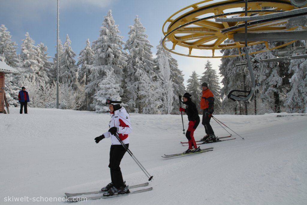 http://www.skiwelt-schoeneck.de//templates/skiwelt/images/Galeria/IMG1430.JPG