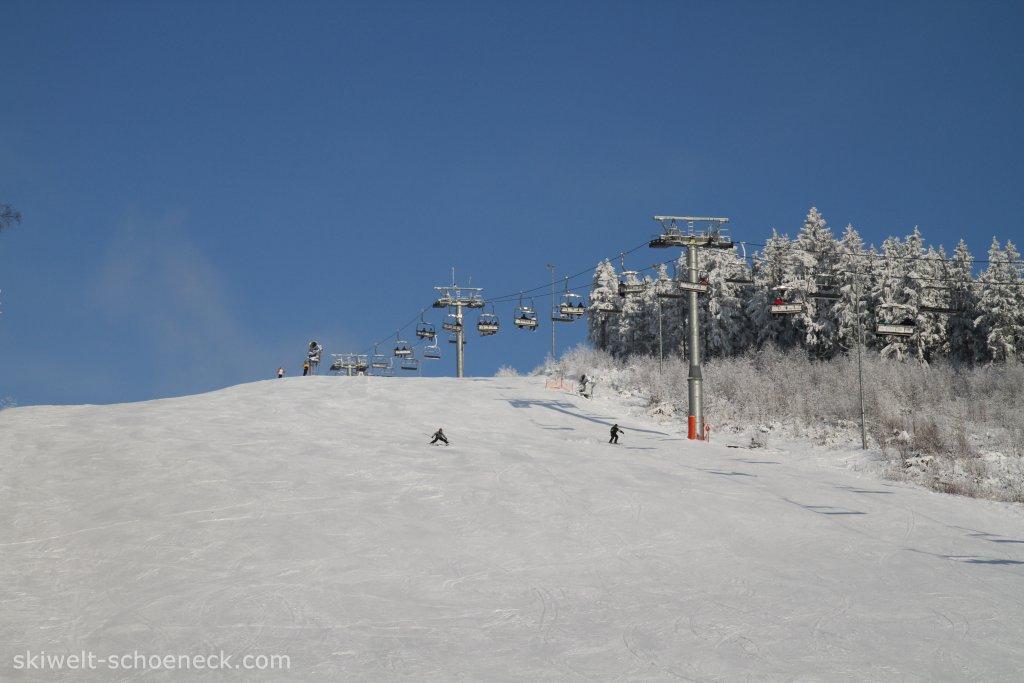 http://www.skiwelt-schoeneck.de//templates/skiwelt/images/Galeria/IMG1436.JPG