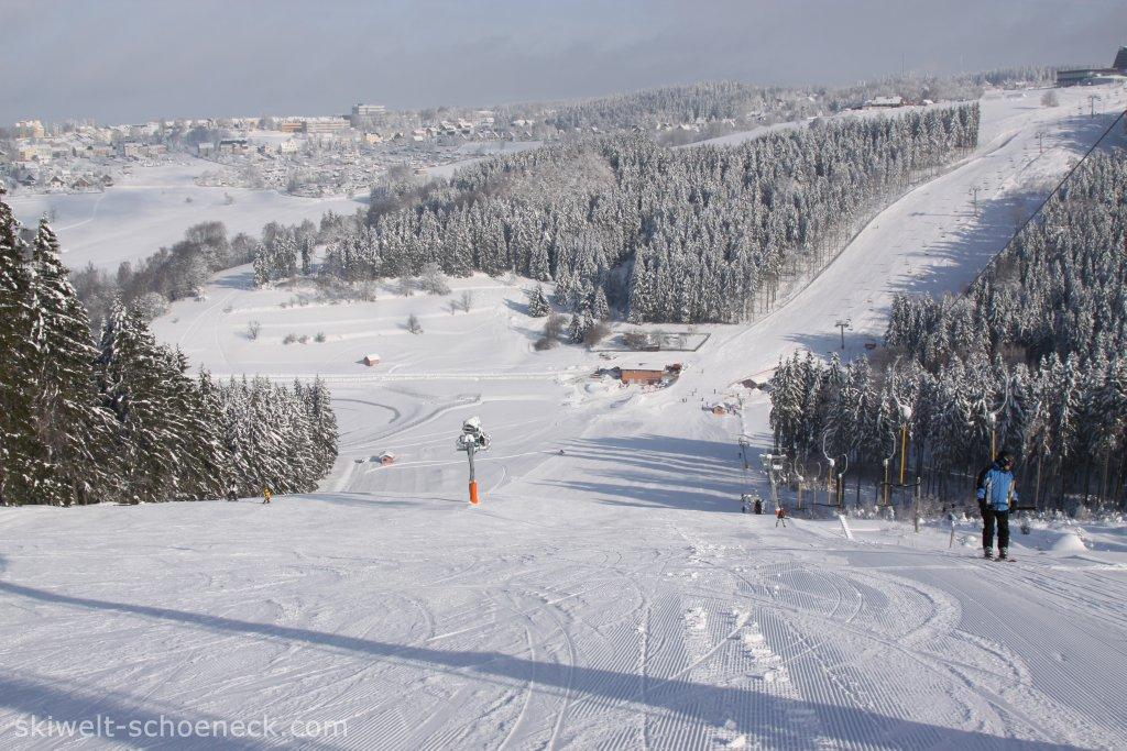 http://www.skiwelt-schoeneck.de//templates/skiwelt/images/Galeria/img1565.jpg